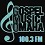 100.3 FM Gospel Music Omaha